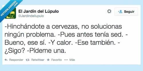 Marcianadas_146_19set2014 (11)
