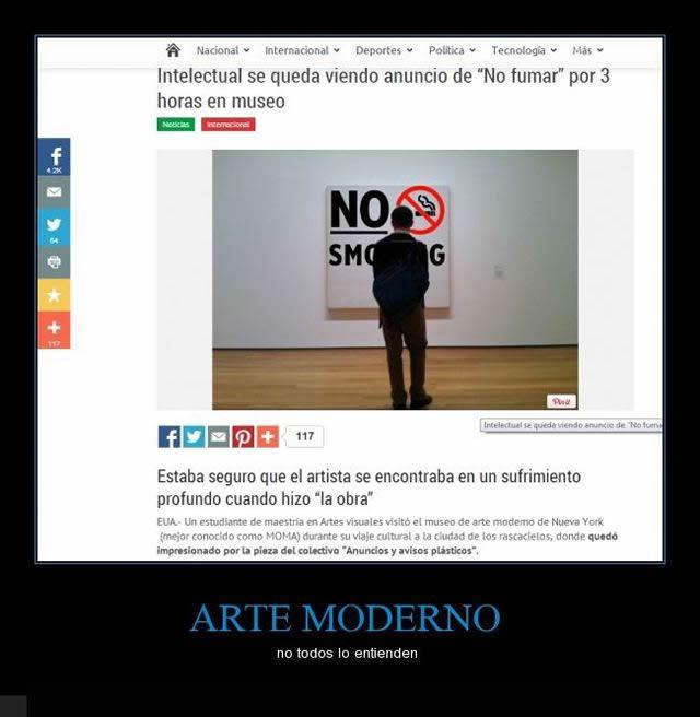 Marcianadas_146_19set2014 (110)