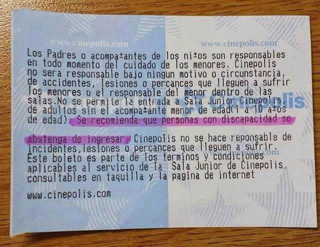 Marcianadas_146_19set2014 (117)