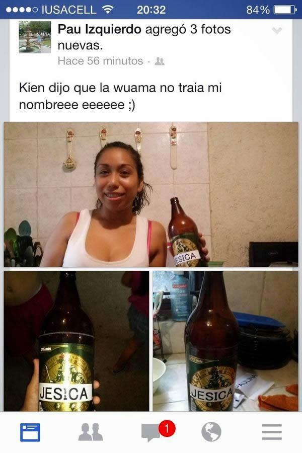Marcianadas_146_19set2014 (153)