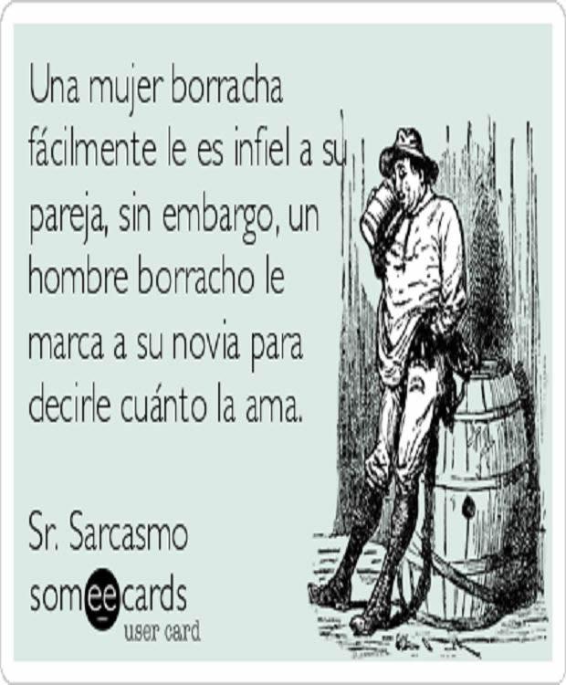 Marcianadas_146_19set2014 (154)
