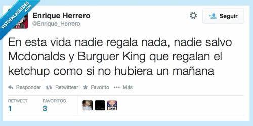 Marcianadas_146_19set2014 (16)