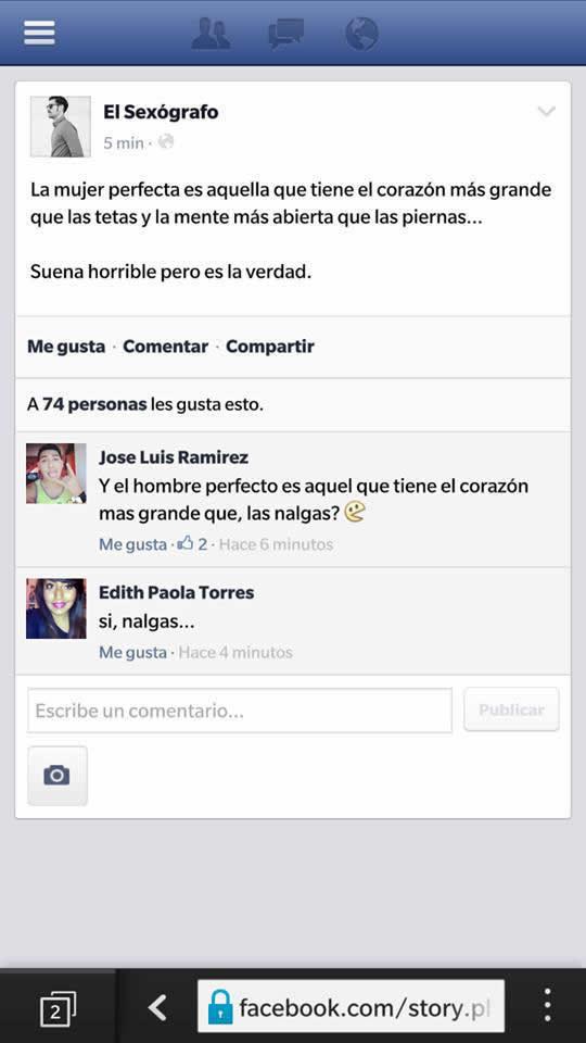 Marcianadas_146_19set2014 (194)
