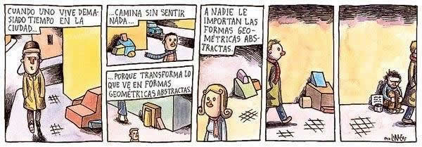 Marcianadas_146_19set2014 (200)