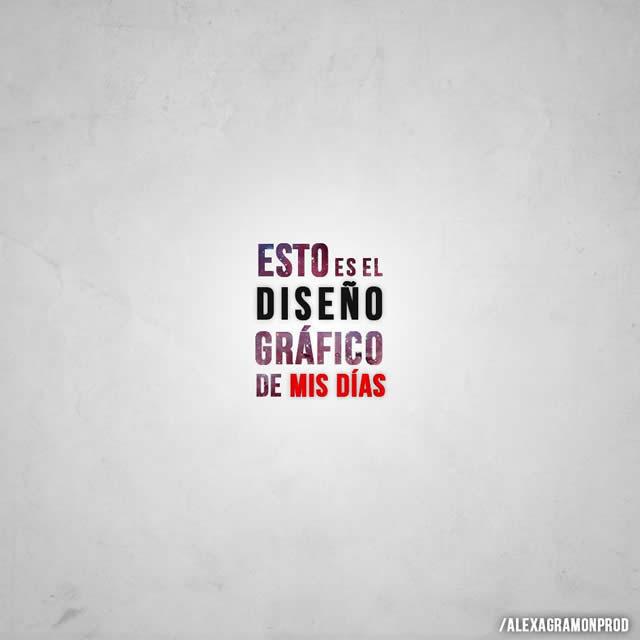 Marcianadas_146_19set2014 (208)