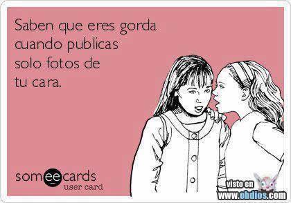 Marcianadas_146_19set2014 (209)