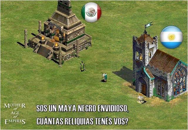 Marcianadas_146_19set2014 (218)