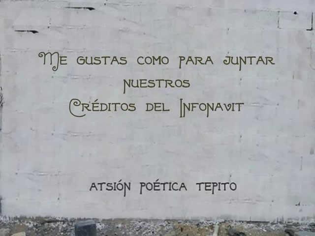 Marcianadas_146_19set2014 (221)