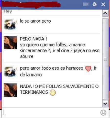 Marcianadas_146_19set2014 (224)