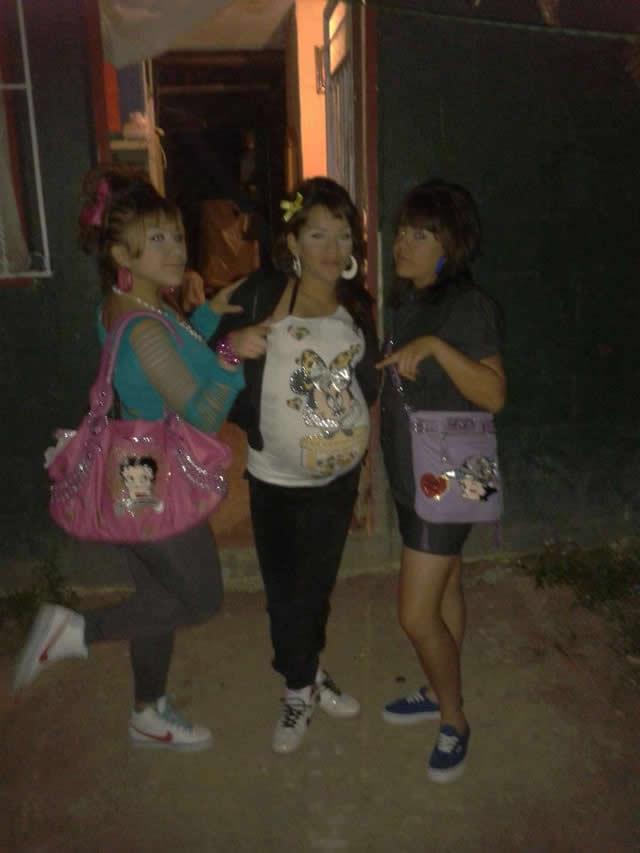 Marcianadas_146_19set2014 (233)