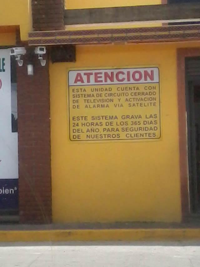 Marcianadas_146_19set2014 (236)