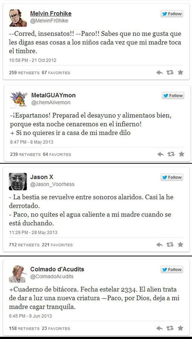 Marcianadas_146_19set2014 (244)