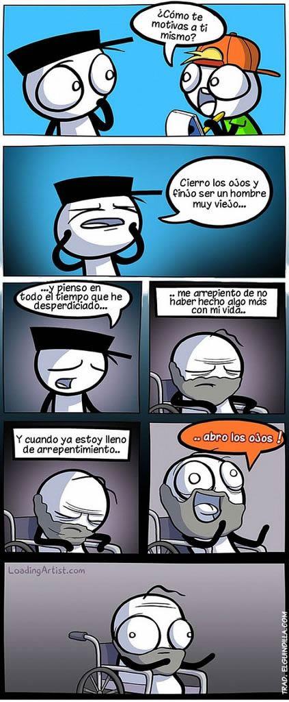 Marcianadas_146_19set2014 (248)