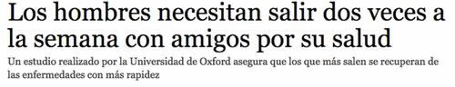 Marcianadas_146_19set2014 (255)