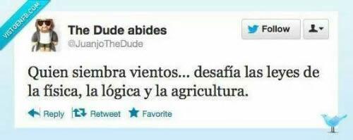 Marcianadas_146_19set2014 (259)