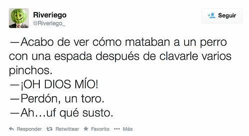 Marcianadas_146_19set2014 (261)
