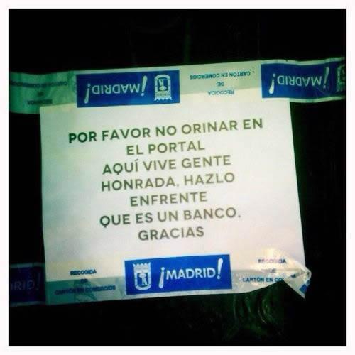 Marcianadas_146_19set2014 (262)