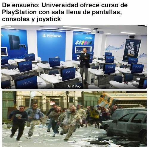 Marcianadas_146_19set2014 (266)