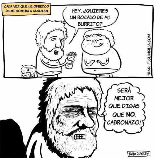 Marcianadas_146_19set2014 (32)
