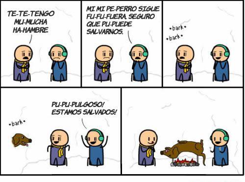 Marcianadas_146_19set2014 (33)