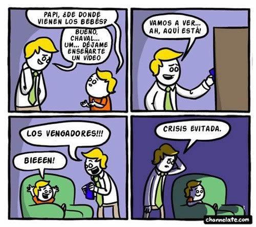 Marcianadas_146_19set2014 (34)