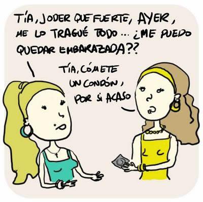 Marcianadas_146_19set2014 (35)