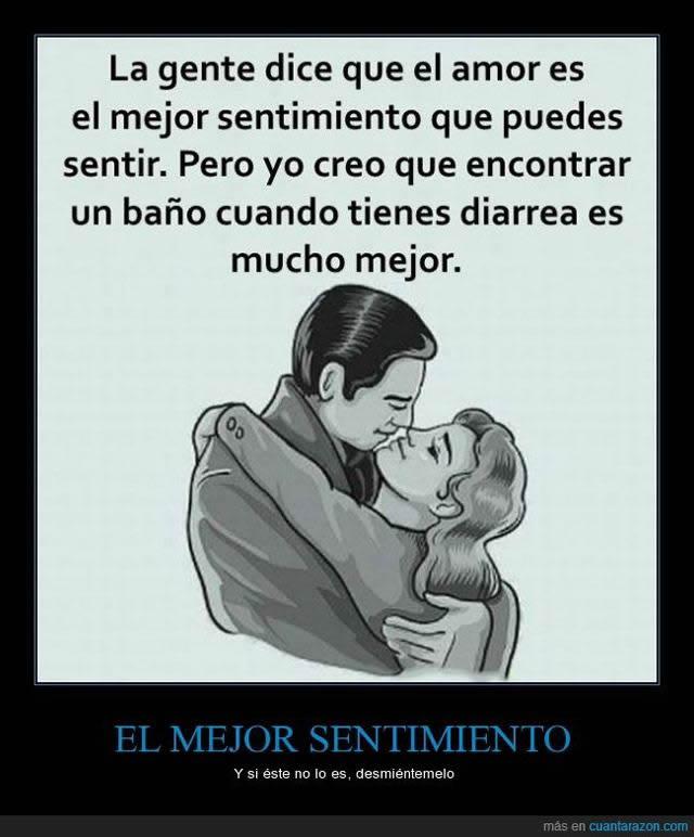 Marcianadas_146_19set2014 (40)