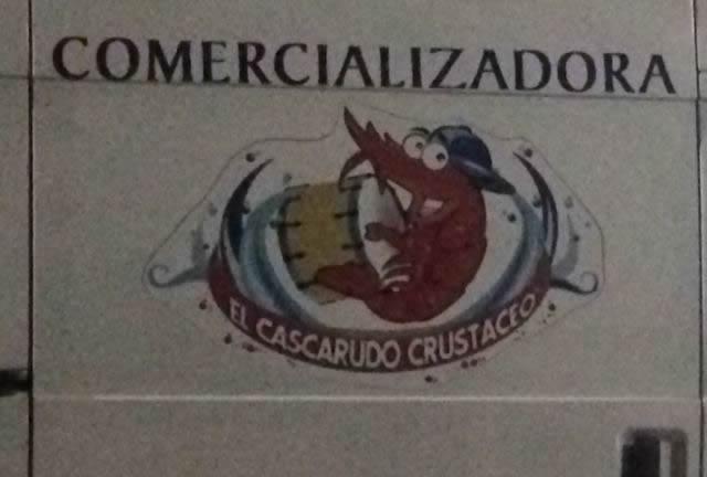 Marcianadas_146_19set2014 (49)