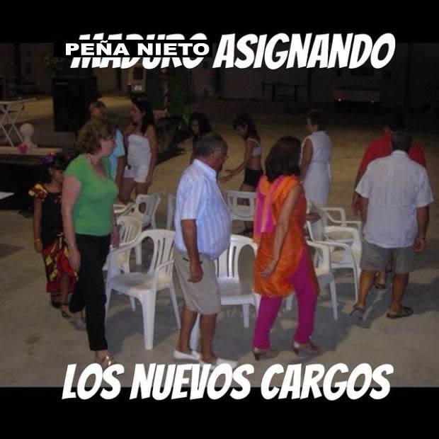 Marcianadas_146_19set2014 (52)