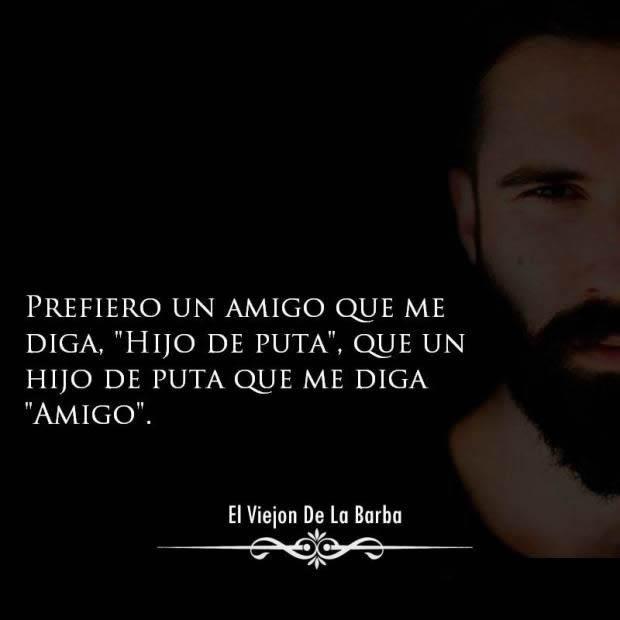 Marcianadas_146_19set2014 (53)