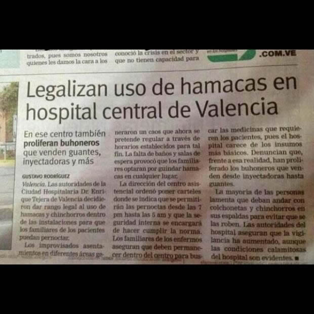 Marcianadas_146_19set2014 (59)