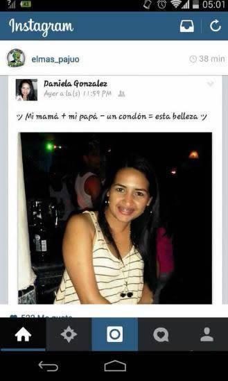 Marcianadas_146_19set2014 (62)