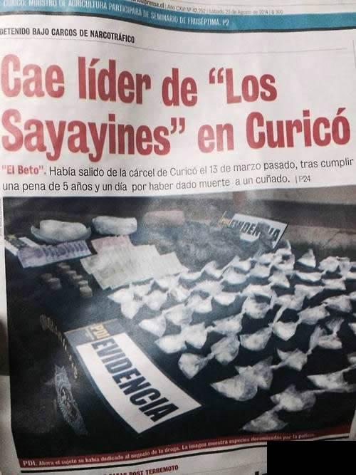 Marcianadas_146_19set2014 (64)