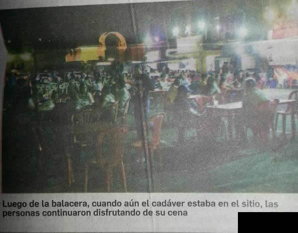Marcianadas_146_19set2014 (65)