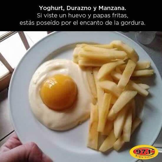 Marcianadas_146_19set2014 (69)