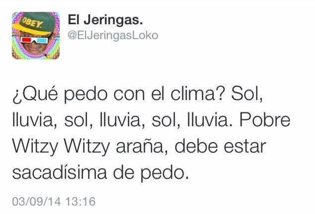 Marcianadas_146_19set2014 (73)
