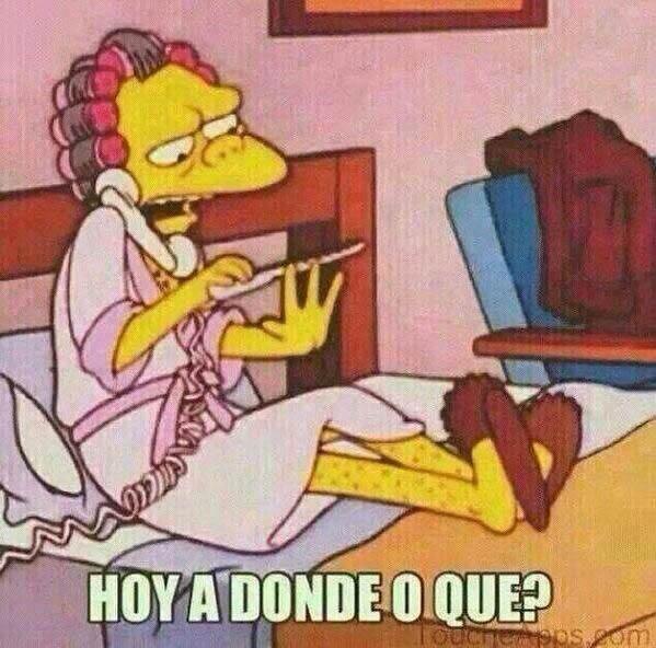 Marcianadas_146_19set2014 (77)