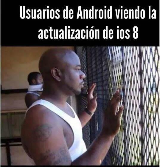Marcianadas_146_19set2014 (81)