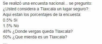 Marcianadas_146_19set2014 (99)