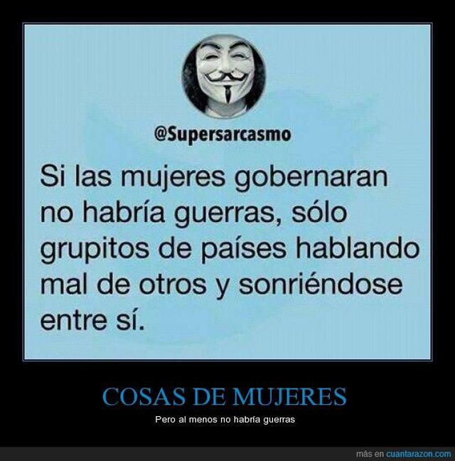 Marcianadas_147_26set14 (107)