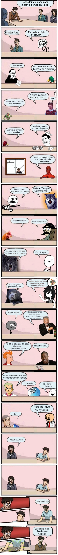 Marcianadas_147_26set14 (113)