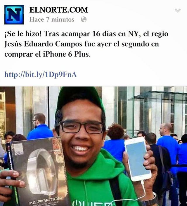 Marcianadas_147_26set14 (114)