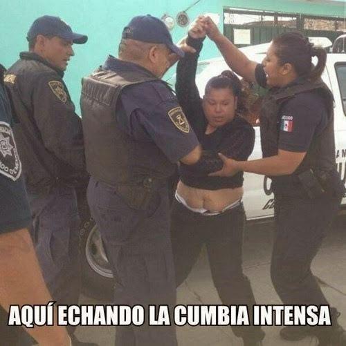 Marcianadas_147_26set14 (128)