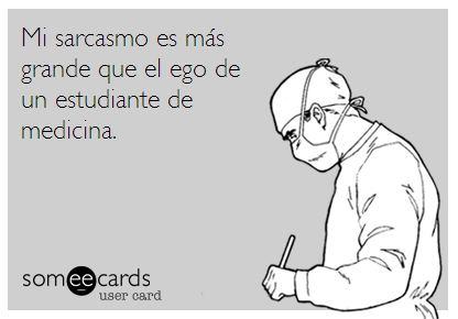 Marcianadas_147_26set14 (14)