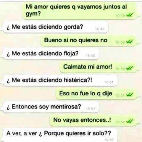 Marcianadas_147_26set14 (16)