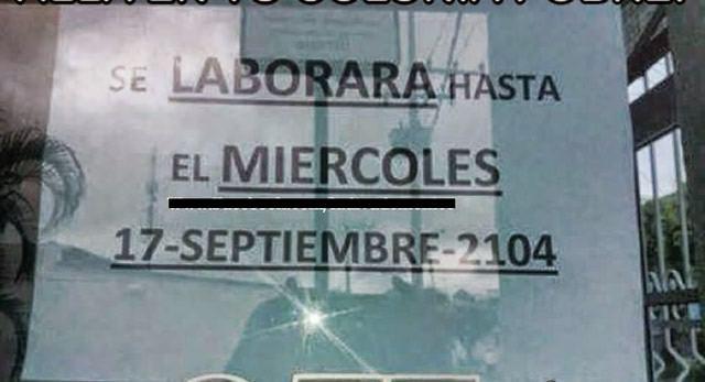 Marcianadas_147_26set14 (168)