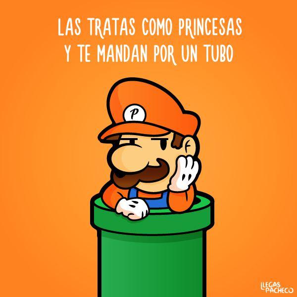 Marcianadas_147_26set14 (180)