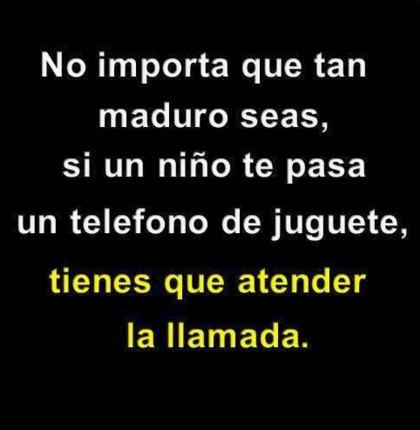 Marcianadas_147_26set14 (191)