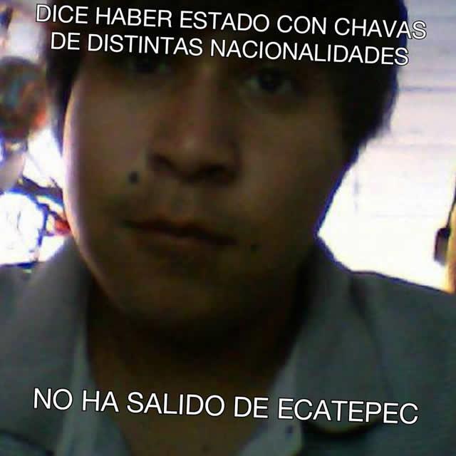 Marcianadas_147_26set14 (198)