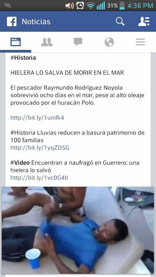 Marcianadas_147_26set14 (201)